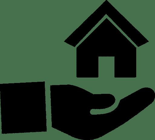 Immagine del paragrafo sulla vendita e valutazione della casa
